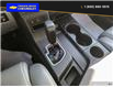 2018 Toyota Sequoia SR5 5.7L V8 (Stk: PO1983) in Dawson Creek - Image 18 of 25