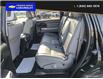 2018 Toyota Sequoia SR5 5.7L V8 (Stk: PO1983) in Dawson Creek - Image 23 of 25