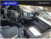 2018 Toyota Sequoia SR5 5.7L V8 (Stk: PO1983) in Dawson Creek - Image 24 of 25