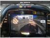 2019 Chevrolet Spark 2LT CVT (Stk: 19-239) in Salmon Arm - Image 17 of 28