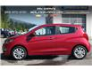 2019 Chevrolet Spark 2LT CVT (Stk: 19-379) in Salmon Arm - Image 3 of 16