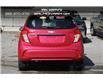 2019 Chevrolet Spark 2LT CVT (Stk: 19-379) in Salmon Arm - Image 4 of 16