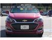 2019 Chevrolet Spark 2LT CVT (Stk: 19-379) in Salmon Arm - Image 5 of 16