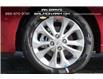 2019 Chevrolet Spark 2LT CVT (Stk: 19-379) in Salmon Arm - Image 6 of 16