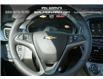 2019 Chevrolet Spark 2LT CVT (Stk: 19-379) in Salmon Arm - Image 8 of 16