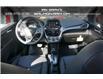 2019 Chevrolet Spark 2LT CVT (Stk: 19-379) in Salmon Arm - Image 9 of 16