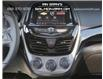 2019 Chevrolet Spark 2LT CVT (Stk: 19-379) in Salmon Arm - Image 10 of 16