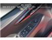 2019 Chevrolet Spark 2LT CVT (Stk: 19-379) in Salmon Arm - Image 12 of 16