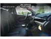 2019 Chevrolet Spark 2LT CVT (Stk: 19-379) in Salmon Arm - Image 13 of 16