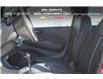 2019 Chevrolet Spark 2LT CVT (Stk: 19-379) in Salmon Arm - Image 15 of 16