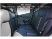 2019 Chevrolet Spark 2LT CVT (Stk: 19-379) in Salmon Arm - Image 16 of 16