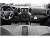 2020 Chevrolet Silverado 3500HD LTZ (Stk: 20-019) in Salmon Arm - Image 8 of 17