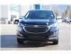 2020 Chevrolet Equinox Premier (Stk: 20-072) in Salmon Arm - Image 4 of 23