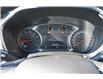 2020 Chevrolet Equinox Premier (Stk: 20-072) in Salmon Arm - Image 9 of 23