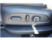 2020 Chevrolet Equinox Premier (Stk: 20-072) in Salmon Arm - Image 16 of 23