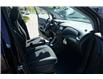 2020 Chevrolet Trax LT (Stk: 20-134) in Salmon Arm - Image 10 of 25