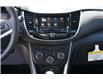 2020 Chevrolet Trax LT (Stk: 20-134) in Salmon Arm - Image 11 of 25