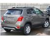 2020 Chevrolet Trax LT (Stk: 20-152) in Salmon Arm - Image 2 of 21