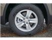 2020 Chevrolet Trax LT (Stk: 20-152) in Salmon Arm - Image 21 of 21