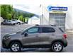 2020 Chevrolet Trax LT (Stk: 20-152) in Salmon Arm - Image 4 of 21