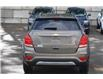 2020 Chevrolet Trax LT (Stk: 20-152) in Salmon Arm - Image 5 of 21