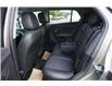 2020 Chevrolet Trax LT (Stk: 20-152) in Salmon Arm - Image 7 of 21