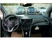 2020 Chevrolet Trax LT (Stk: 20-152) in Salmon Arm - Image 8 of 21