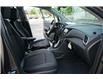 2020 Chevrolet Trax LT (Stk: 20-152) in Salmon Arm - Image 10 of 21