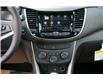 2020 Chevrolet Trax LT (Stk: 20-152) in Salmon Arm - Image 11 of 21