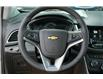 2020 Chevrolet Trax LT (Stk: 20-152) in Salmon Arm - Image 12 of 21