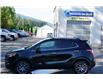 2019 Buick Encore Sport Touring (Stk: 19-458) in Salmon Arm - Image 4 of 24