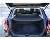 2019 Buick Encore Sport Touring (Stk: 19-458) in Salmon Arm - Image 6 of 24