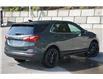 2020 Chevrolet Equinox LT (Stk: 20-199) in Salmon Arm - Image 2 of 24