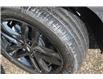 2020 Chevrolet Equinox LT (Stk: 20-199) in Salmon Arm - Image 7 of 24