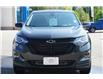 2020 Chevrolet Equinox LT (Stk: 20-199) in Salmon Arm - Image 4 of 24