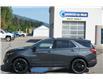 2020 Chevrolet Equinox LT (Stk: 20-199) in Salmon Arm - Image 3 of 24