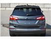 2020 Chevrolet Equinox LT (Stk: 20-199) in Salmon Arm - Image 5 of 24