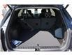 2020 Chevrolet Equinox LT (Stk: 20-199) in Salmon Arm - Image 6 of 24