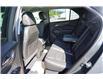 2020 Chevrolet Equinox LT (Stk: 20-199) in Salmon Arm - Image 19 of 24