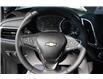 2020 Chevrolet Equinox LT (Stk: 20-199) in Salmon Arm - Image 8 of 24