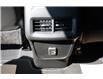 2020 Chevrolet Equinox LT (Stk: 20-199) in Salmon Arm - Image 22 of 24