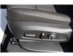 2020 Chevrolet Equinox LT (Stk: 20-199) in Salmon Arm - Image 17 of 24