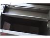 2020 Chevrolet Equinox LT (Stk: 20-199) in Salmon Arm - Image 21 of 24