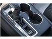 2020 Chevrolet Equinox LT (Stk: 20-199) in Salmon Arm - Image 13 of 24