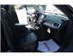 2020 Chevrolet Equinox LT (Stk: 20-199) in Salmon Arm - Image 18 of 24