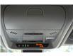 2020 Chevrolet Equinox LT (Stk: 20-199) in Salmon Arm - Image 14 of 24