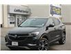 2020 Buick Encore GX Select (Stk: 20-221) in Salmon Arm - Image 1 of 23