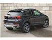 2020 Buick Encore GX Select (Stk: 20-221) in Salmon Arm - Image 2 of 23