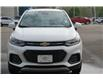 2021 Chevrolet Trax LT (Stk: 21-011) in Salmon Arm - Image 3 of 23