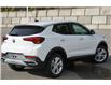 2020 Buick Encore GX Preferred (Stk: 20-224) in Salmon Arm - Image 2 of 24